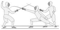 info_t2_200px-fencing_plunge