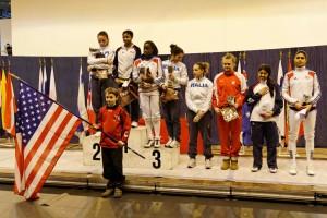 AA-Coupe-du-monde-2011-0415_DxO_podium