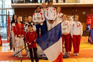 AA-Coupe-du-monde-2011-0639_DxO_podium_equipe