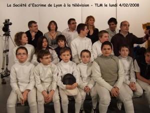 TLM2008