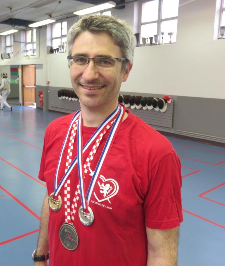 benedicte-bisson-championne-de-france-veteran