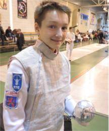 armand-spichiger-champion-de-france-cadet-par-equipe-et-3eme-a-la-fete-d