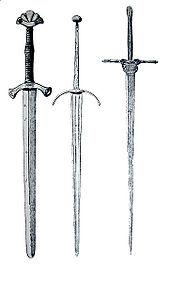 info_s1_170px-middelaldersvaerd