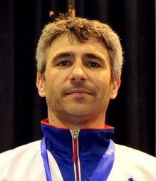 lionel-cambon-champion-deurope-par-equipe-et-3eme-au-championnat-de-fra