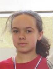 marion-hamon-3eme-championnat-de-france-minime
